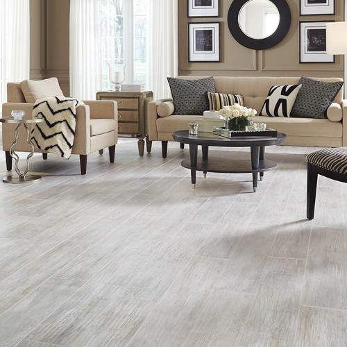 Mannington laminate flooring | The Floor Fashion Centre
