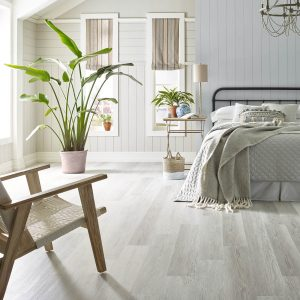 Bedroom vinyl flooring | The Floor Fashion Centre