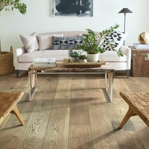 Buckingham York Hardwood | The Floor Fashion Centre