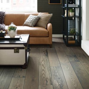 Buckingham Cambridge Hardwood | The Floor Fashion Centre