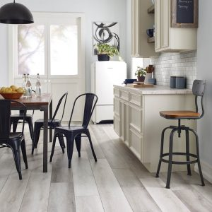 Farm house Kitchen | The Floor Fashion Centre