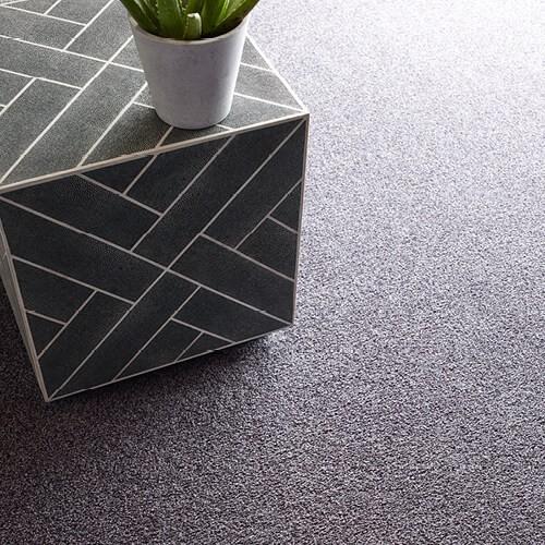 Washed Indigo carpet | The Floor Fashion Centre