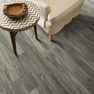 Laminate flooring | The Floor Fashion Centre