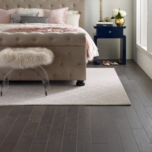 Northington Smooth Hardwood flooring | The Floor Fashion Centre