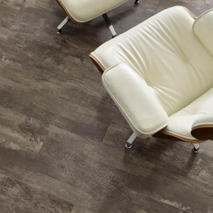 Andys fivestar Flooring | The Floor Fashion Centre