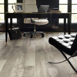 Office hardwood flooring | The Floor Fashion Centre