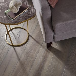 Reflections Ash Transcendent Hardwood | The Floor Fashion Centre