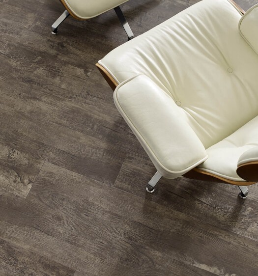 Luxury vinyl tile flooring by shaw | The Floor Fashion Centre