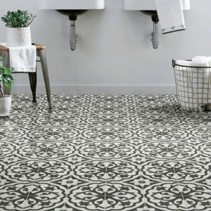 Revival Catalina Shaw Tile | The Floor Fashion Centre