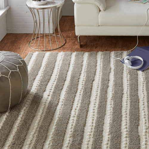 Area Rugs beautiful and pop of color | The Floor Fashion Centre