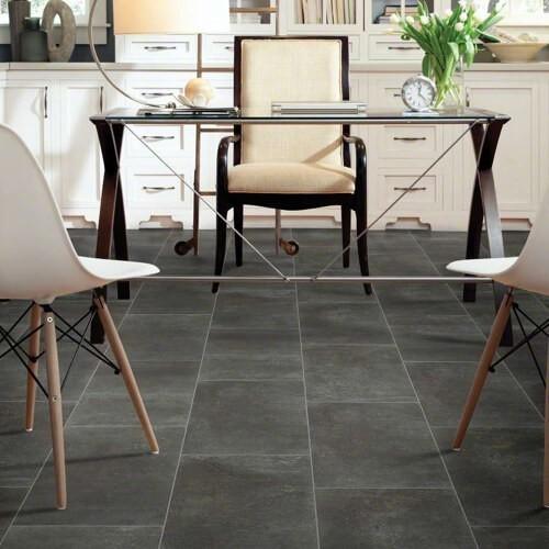 Office tile | The Floor Fashion Centre