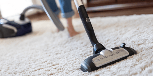 Rug maintenance | The Floor Fashion Centre