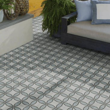 Shaw tile | The Floor Fashion Centre