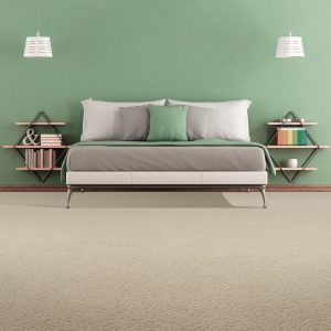 Carpet Inspiration Gallery | The Floor Fashion Centre