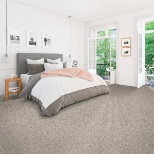 Soft Accolade carpet | The Floor Fashion Centre