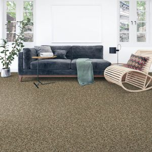 Soft intrigue carpet floor | The Floor Fashion Centre