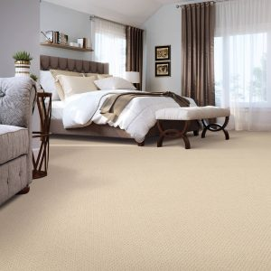 Bedroom Carpet | The Floor Fashion Centre