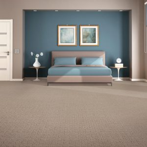 Traditional Beauty of bedroom | The Floor Fashion Centre