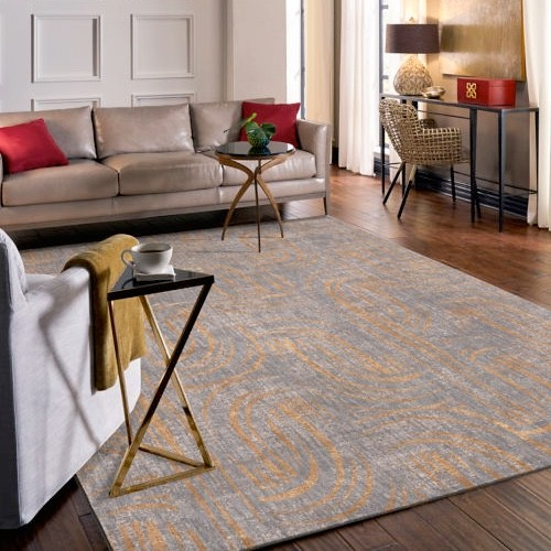 Living room Rugs | The Floor Fashion Centre