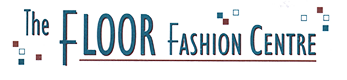 The floor fashion centre logo | The Floor Fashion Centre