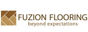 Fusion Flooring | The Floor Fashion Centre