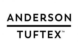 anderson-tuftex | The Floor Fashion Centre