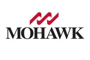 mohawk | The Floor Fashion Centre