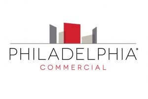 Philadelphia Commercial flooring | The Floor Fashion Centre