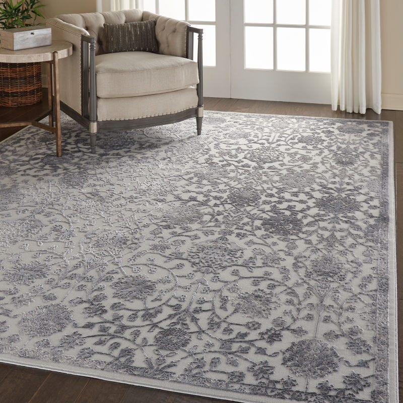 Pick the perfect rug in Pickering, ON | The Floor Fashion Centre