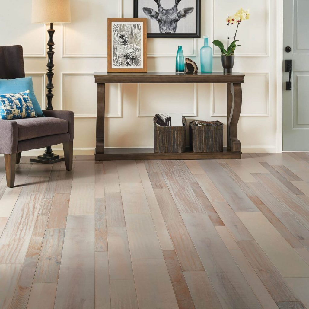 Summer Flooring Trends for 2020 | The Floor Fashion Centre