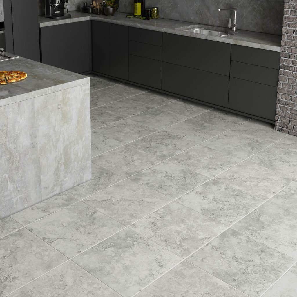 Flooring to Cool Your Home | The Floor Fashion Centre